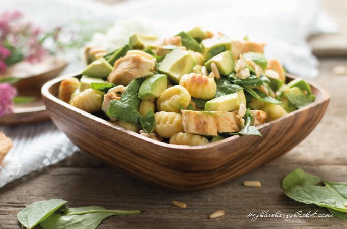 gnocchi-salad-chicken-avocado1