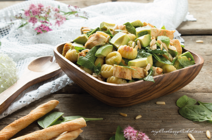 gnocchi-salad-chicken-avocado2