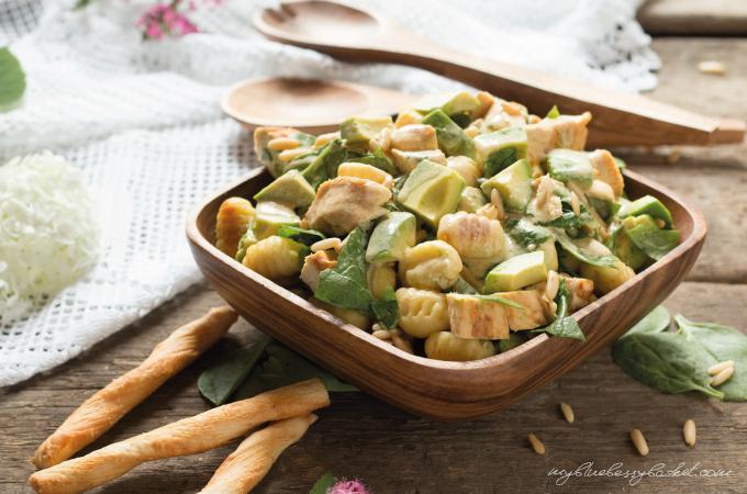 gnocchi-salad-chicken-avocado4