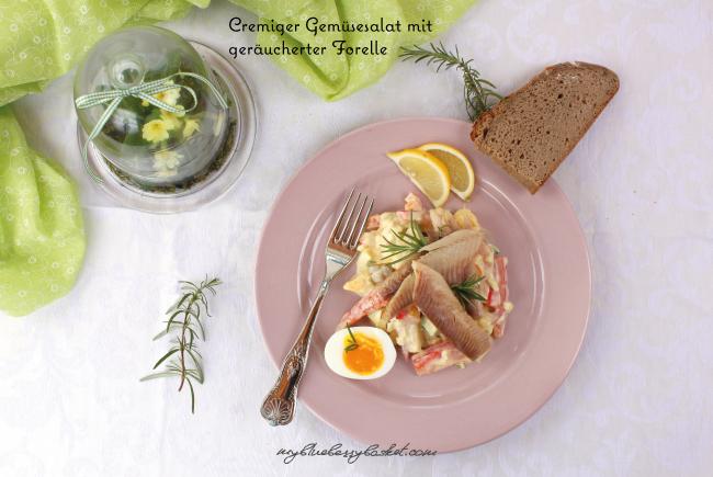 Gemuessalat_Rauchfisch1a