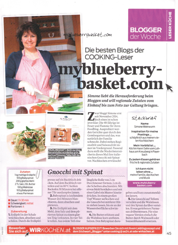 photo_article_cooking