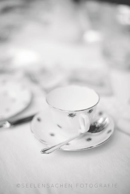 photo afternoon tea