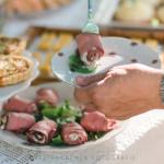 photo roast beef rolls