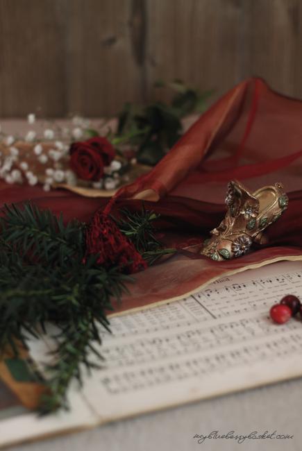 Foto Weihnachten