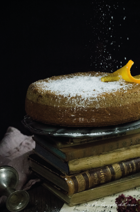 almond-cake1
