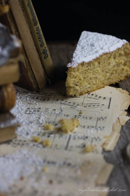almond-cake12