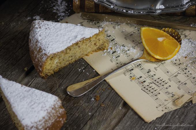 almond-cake5