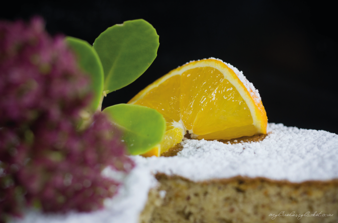 almond-cake7